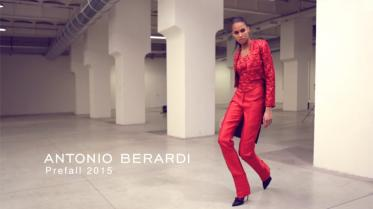 ANTONIO-BERARDI-•-Pre-Fall-2015-