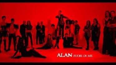 Alan---FUORI-DI-ME