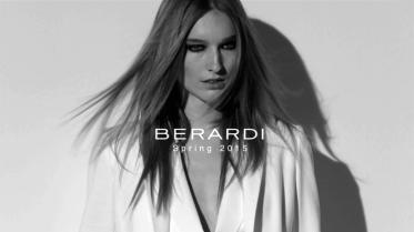BERARDI-JP-SS-2015-_-backstage-