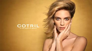COTRIL-•-At-The-Heart-Of-Beauty-(short-edit)-