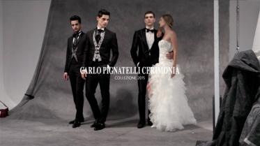 Carlo-Pignatelli-CERIMONIA-2015---backstage