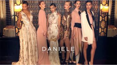 DANIELE-CARLOTTA-•-Spring-Summer-2014