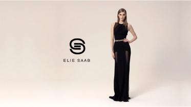 ELIE-SAAB-•-PreFall-2013