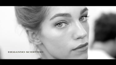 ERMANNO-SCERVINO-•-Women's-SS-2015-Show-Backstage