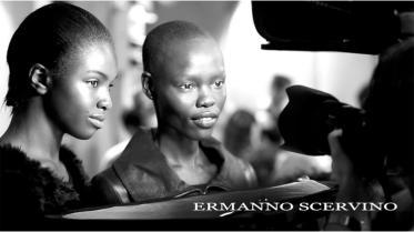 ERMANNO-SCERVINO-•-women-fashion-show-SS-14-backstage
