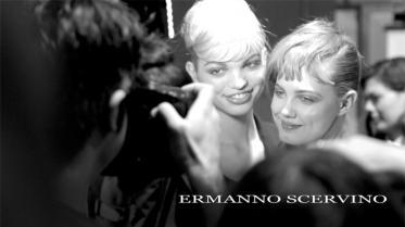 ERMANNO-SCERVINO-•-women-fashion-show-fw1314-backstage-