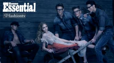 ESSENTIAL-HOMME-MAGAZINE-•-backstage
