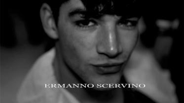 Ermanno-Scervino-Fall-Winter-2014-15-Fashion-Show-_-Backstage-