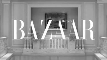 HARPER'S-BAZAAR-UKRAINE-•-Cover-Shooting-April-2014-