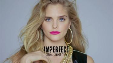 IMPERFECT-•-ADV-SS-2016