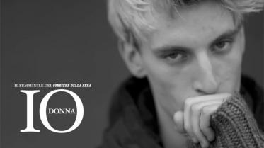 Io-Donna---Speciale-Uomo-Novembre-2014
