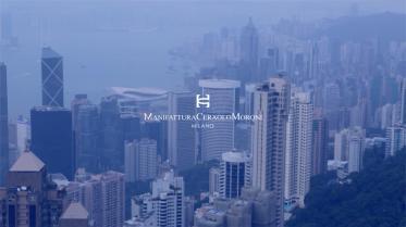 MANIFATTURA-CERAOLO-MORONI-•-Hong-Kong