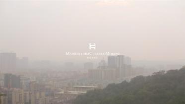 MANIFATTURA-CERAOLO-MORONI-•-Zhongshan