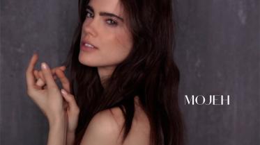 MOJEH-•-LOUIS-VUITTON