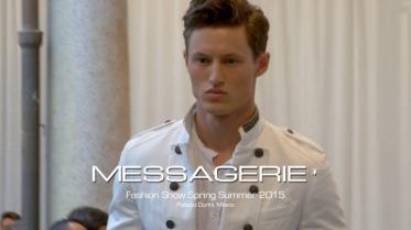 Messagerie-Fashion-Show-SS-2015-(short-version)