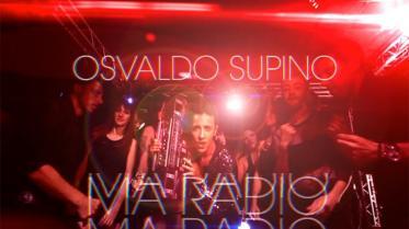 OSVALDO-SUPINO-•-Ma-Radio