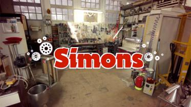 SIMONS---Stanotte-Sì-(teaser)