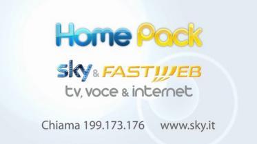 SKY-&-FASTWEB-•-Home-Pack-•