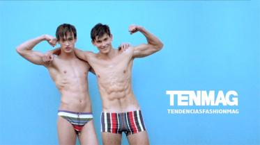 TENDENCIASFASHIONMAG-•-Summer-Heroes