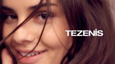 TEZENIS-•-backstage-FW-2013