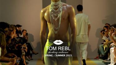 TOM-REBL-•-Fashion-Show-SS-2015-(short-version)