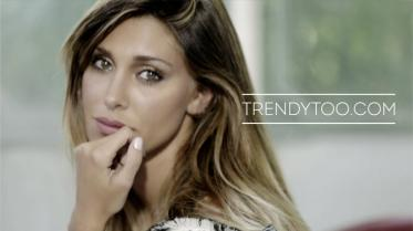 TRENDY-TOO-•-Fall-Winter-Backstage-1415-