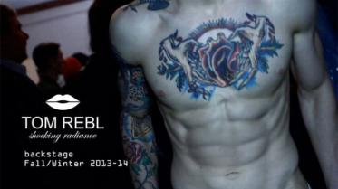 Tom-Rebl-Backstage-FW-2013-14