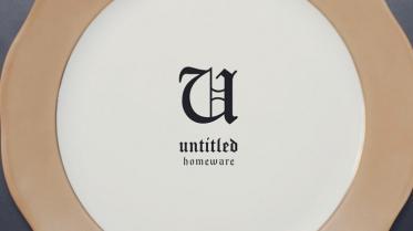 UNTITLED-HOMEWARE-(Director's-Cut)