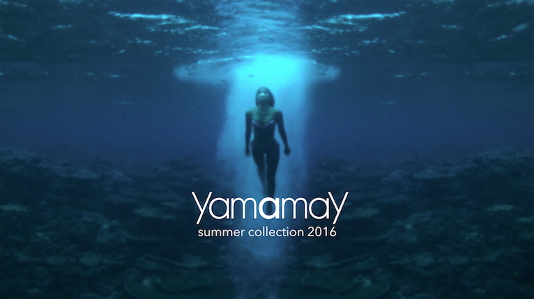 Yamamay Summer collection 2016_15%22_small