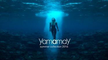 Yamamay-Summer-collection-2016_15'_big