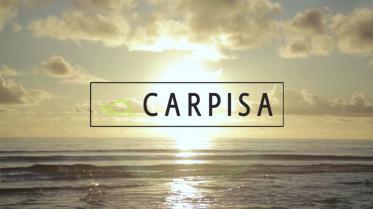 Carpisa • Summer Collection 2016
